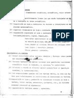 (Libro-Ebook) Ejercicios De Vision - Sistemas De Composicion (Bellas Artes Estetica Pintura Dibuj.pdf