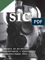 sic12