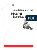 Dm162 Guide.ot4.Es