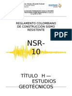 tituloh_nsr10