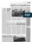 Cittadino 27.03.09