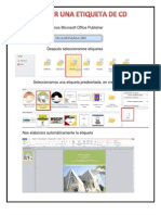 Abrimos Microsoft Office Publisher.docx