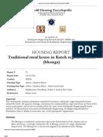 Www.world Housing.net Whereport1view