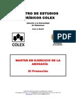 MasterAbogaciaXI_COLEX.doc