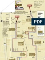 SLc_Map_Road_Closure_2.pdf