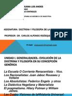 DOCTRINA Y FILOSOFIA DE LA CONTAB..pptx