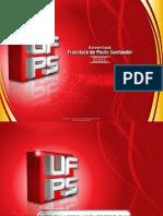 diagramasdeflujo-110918181429-phpapp02