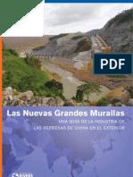 Intlrivers Newgreatwalls Spanish Web