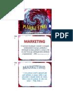1 Aula Marketing