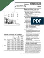 Gerador a diesel.pdf