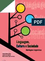 Linguagem, Cultura e Sociedade