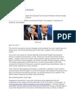 18-04-13 Shoddy Harvard Research Driving Global Austerity