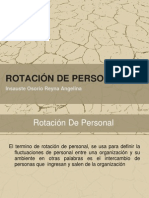 ROTACION DE PERSONAL.ppt