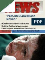 Peta+Ideologi+Media+Massa