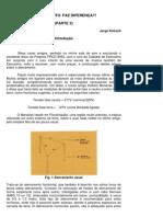 03-05-aterramento-02.pdf