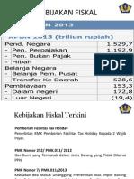 KEBIJAKAN FISKAL.ppt