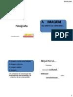 Fotografia 1 (25 páginas)