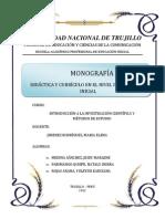 didactica y curriculo en el nivel de educacion inicial.docx