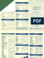 indicadores-trimestrales (2)