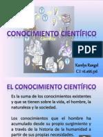 METODO CIENTIFÍCO UNIDAD II.ppt