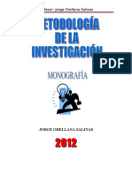 MANUAL METODOLOGIA  2012.doc
