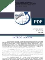 Nestor Gutierrez 25768