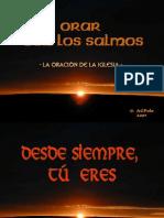 Salmo 092