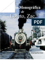 MonografiaLoreto Small