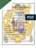 Informe Lab 8b
