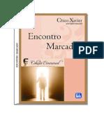 Emmanuel - Encontro Marcado.pdf