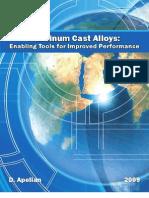 WWR_AluminumCastAlloys