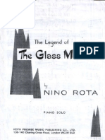 Nino Rota - Legend_Of_The_Glass_Mountain solo for piano- sheet music.pdf