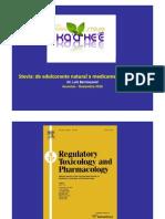 Edulcorante natural a medicamento potencial. Luis_Barriocanal.pdf