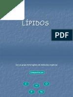 lipidos2009-2010new-110701050922-phpapp02