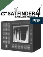 SATFINDER4
