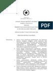 UU No, 8 tahun 2013 tentang Pembentukan Kabupaten Kolaka Timur di Sulawesi Tenggara