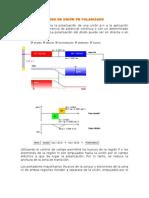 diodo-union-pn--La ley de Shockley--Conmutación del diodo