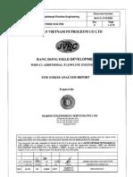 WHP-C1-P-R-0005Rev0
