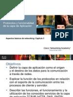 slide Capitulo 3.pdf