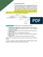 Derecho Civil I 2012.