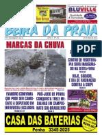 Beira Da Praia 243