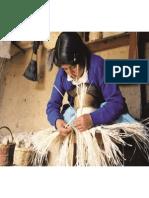 La protección del patrimonio cultural un deber de los Estados