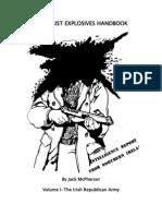44092604 Terrorist Explosives Handbooks