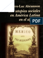 MC0056868.pdf