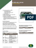 bps405_cgb.pdf