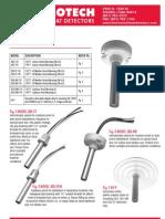 thermotech 304166 FL-1.pdf