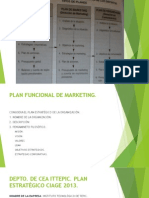 Plan de Merca