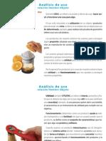 AP1-_Lección_5_1S2013
