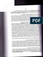Documento de Acrobat Pag 461