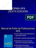 apa 6 edition (1).ppsx